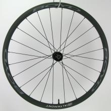images/Projects/Cervelo-R3/Altamont-Ceramic-Hope-RS405.jpg