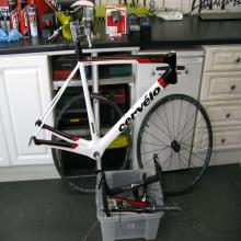 images/Projects/Cervelo-R3/CerveloR3-Altamont-Ceramic-Hope-RS409.jpg