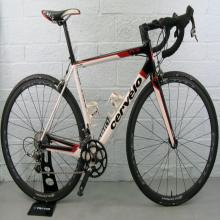 images/Projects/Cervelo-R3/CerveloR3-Altamont-Ceramic-Hope-RS410.jpg