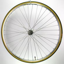 images/Projects/Puch/Puch_Mavic_Reflex04.jpg