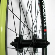 images/Projects/Specialized_TriX/Specialized_Tricross_Pacenti_SL25015.jpg