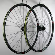 images/Projects/Specialized_TriX/Specialized_Tricross_Pacenti_SL2504.jpg