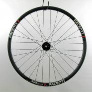 images/Projects/Specialized_TriX/Specialized_Tricross_Pacenti_SL2506.jpg