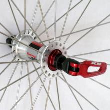 images/Wheels/H_Plus_Son/HSon_Archetypes_Miche_hubs05.jpg