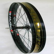 images/Wheels/Hugo/Stans_ZTR_Hugo_Rims_Phil_Wood_Hubs05.jpg