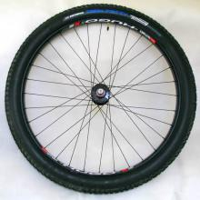images/Wheels/Hugo/Stans_ZTR_Hugo_Rims_Phil_Wood_Hubs08.jpg